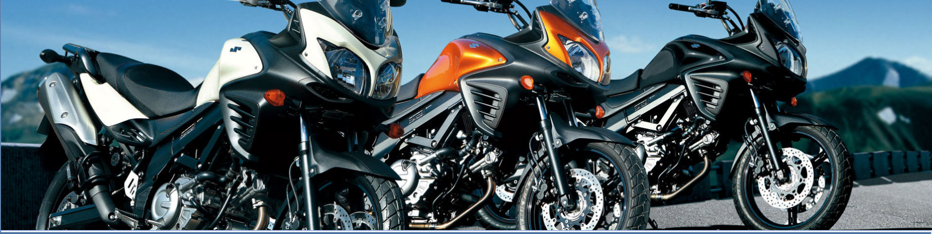 Suzuki V Strom Vstrom Owners Club 2012 Dr650 Wiring Diagram Dl650 Specifications